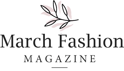 March Fashion